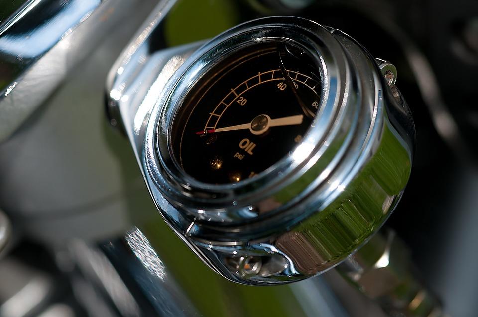 oil-temperature-gauge-209651_960_720