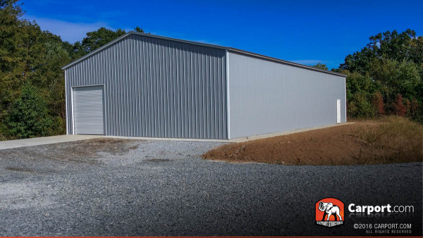 40x80x14-Commercial-Metal-Garage-Buidling-525970-1-600x338